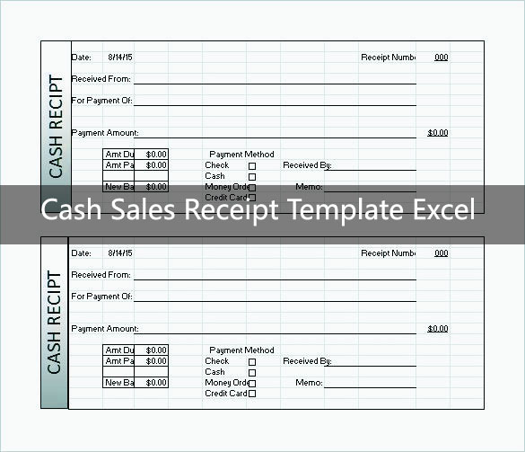 Cash-Sales-Receipt-Template-excel